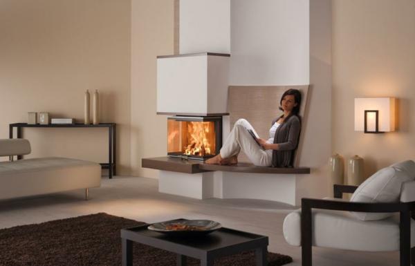 cheminée-contemporaine-design-créatif