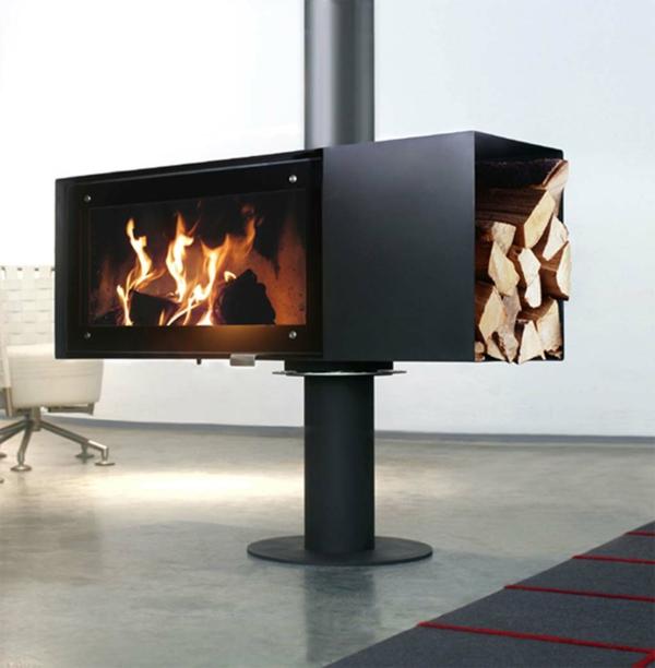 cheminée-contemporaine-design-original-et-simple