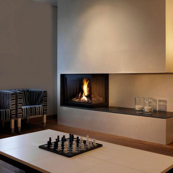cheminée-contemporaine-design-simple