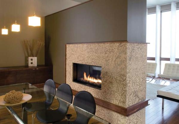 cheminée-contemporaine-espace-cosy-et-élégant