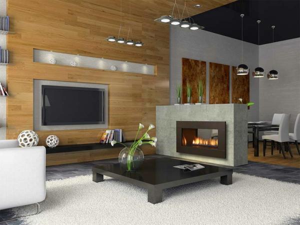 cheminée-contemporaine-foyer-en-verre