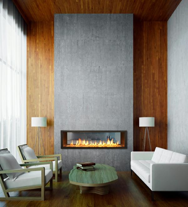 cheminée-contemporaine-rectangulaire