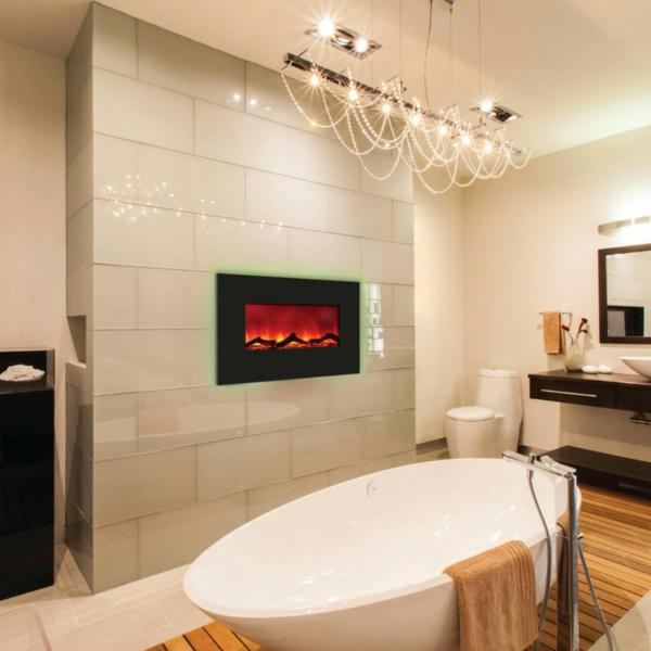 cheminée-contemporaine-salle-de-bain-fantastique