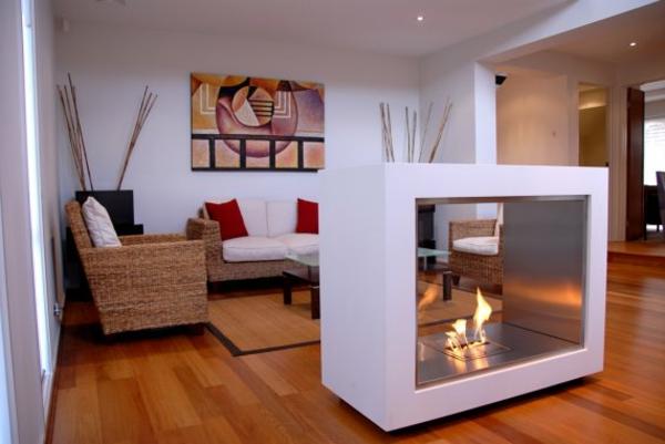 cheminée-contemporaine-un-foyer-rectangulaire
