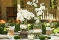 Idées de déco pour mariage champêtre