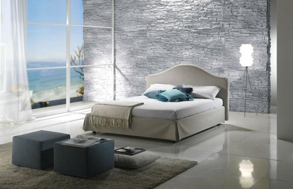 pierre-naturelle-pour-l'intérieur-chambre-à-coucher-superbe