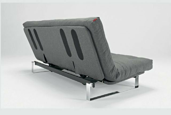 clic-clac-minimum-graphite-innovation-convertible-lit-design