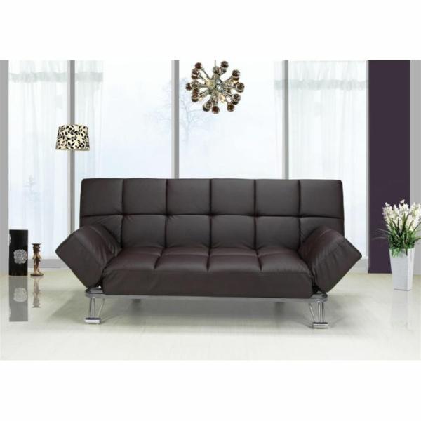 clic clac confortable maison design. Black Bedroom Furniture Sets. Home Design Ideas