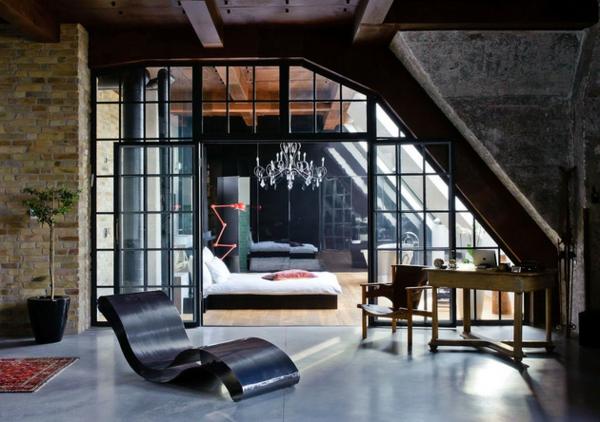 cloison-vitrée-intérieure-appartement-chic-et-très-original