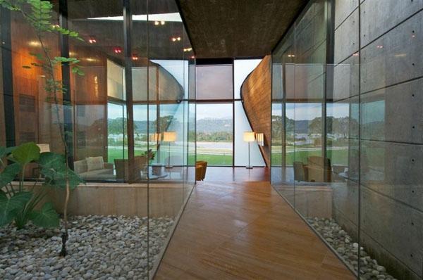 cloison-vitrée-intérieure-cloisons-pour-les-jardins-intérieurs