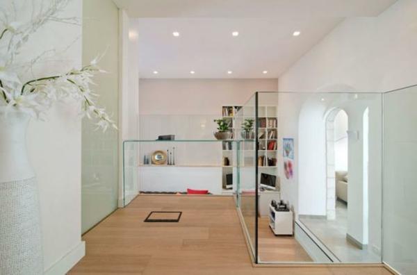 cloison-vitrée-intérieure-décoration-d'intérieur