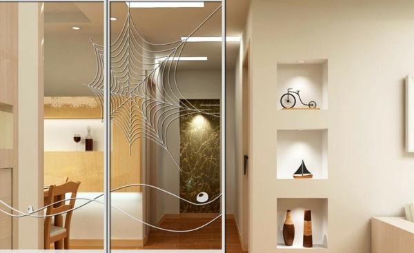 cloison-vitrée-intérieure-design-joli