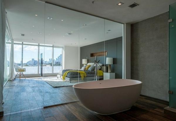 cloison-vitrée-intérieure-organisation-de-l'espace-extraordinaire