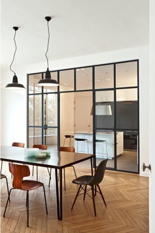 cloison-vitrée-intérieure-salle-à-manger