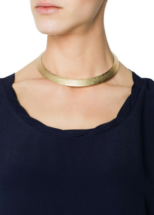 collier-torque-beau-et-simple