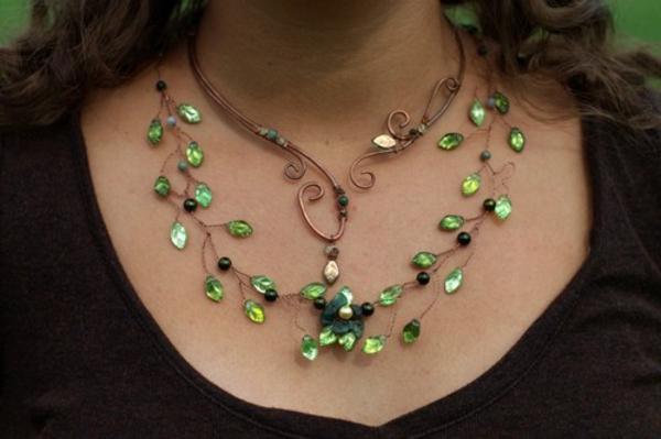 collier-torque-bijoux-faits-à-la-main