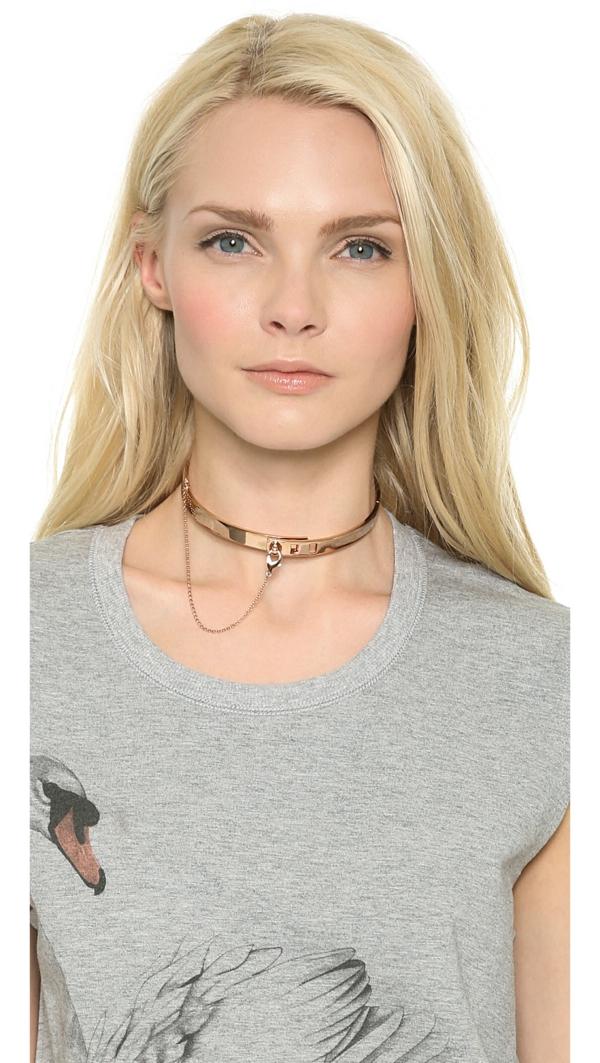 collier-torque-et-pendentif