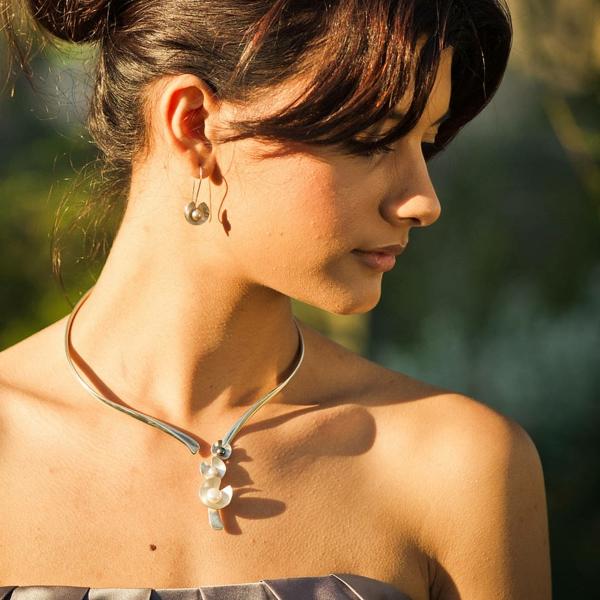 collier-torque-ouvert-bijoux-originaux
