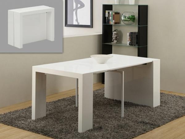confortable-idée-pour-votre-table-de-maison