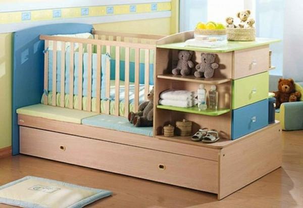confortable-lit-de-bebe-evolutif-pour-votre-confort