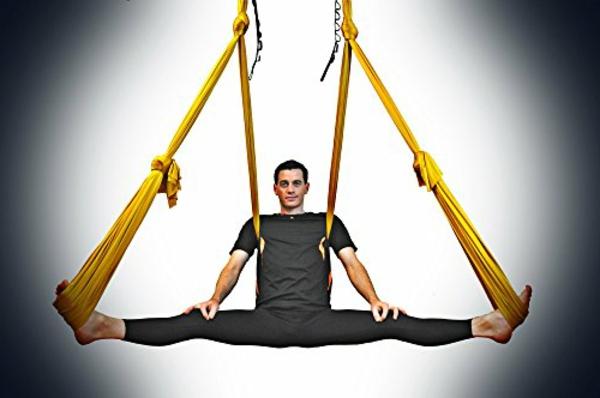 confortable-siege-de-yoga-pour-votre-maison