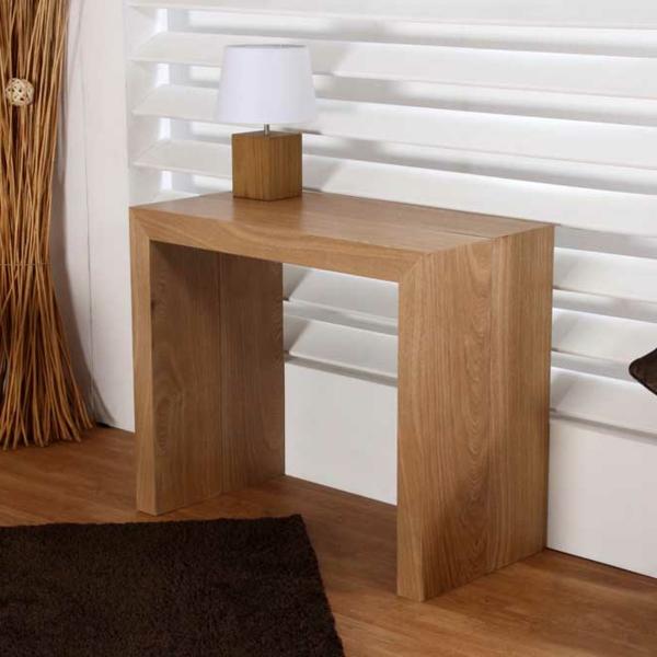 confortable-table-en-bois-por-votre-petit-coin