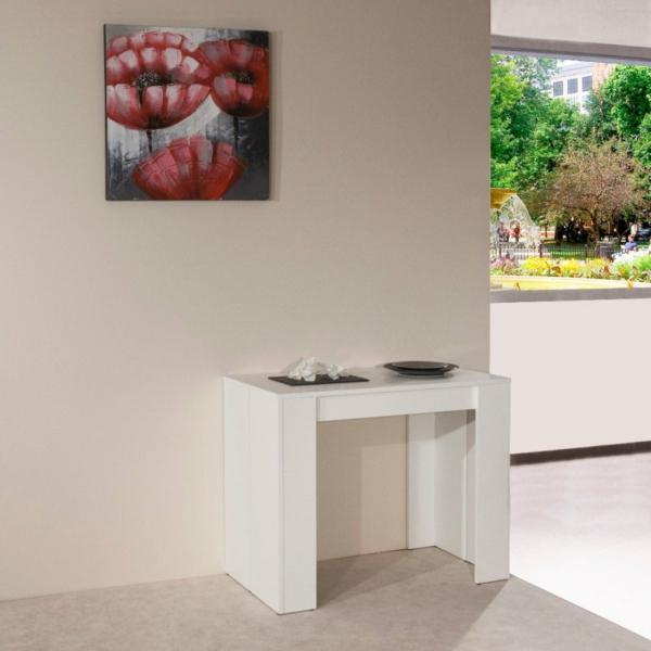 console-table-extensible-blanc-design-pour-la-console-extensible-unique-design-pour-votre-confort