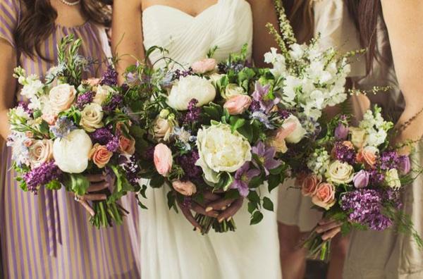 cool-bouquet-de-mariage-pour-votre-fete-vintage
