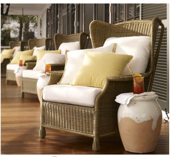 cool-chaise-pour-la-verande