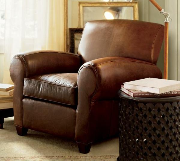 cool-classique-chaise-en-cuire