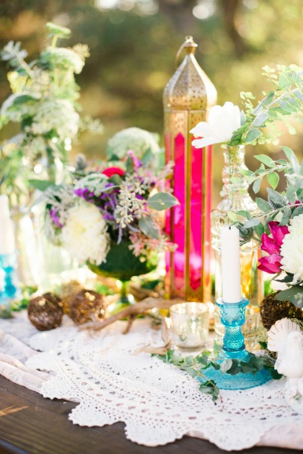 cool-colore-design-de-mariage-pour-ma-décration-de-la-table