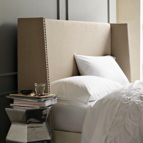 cool-dée-en-carton-pour-votre-lit