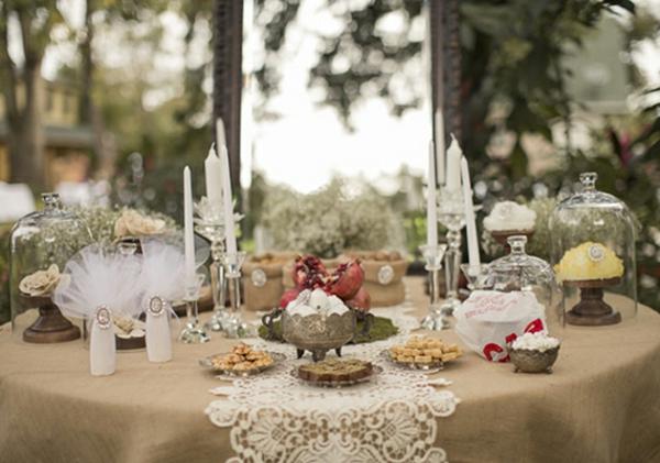 cool-design-de-maraige-pour-une-table-classique