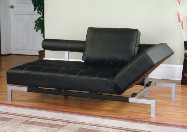 cool-design-du-canapé-en-cuir-pour-un-design-minimaliste-et-un-sol