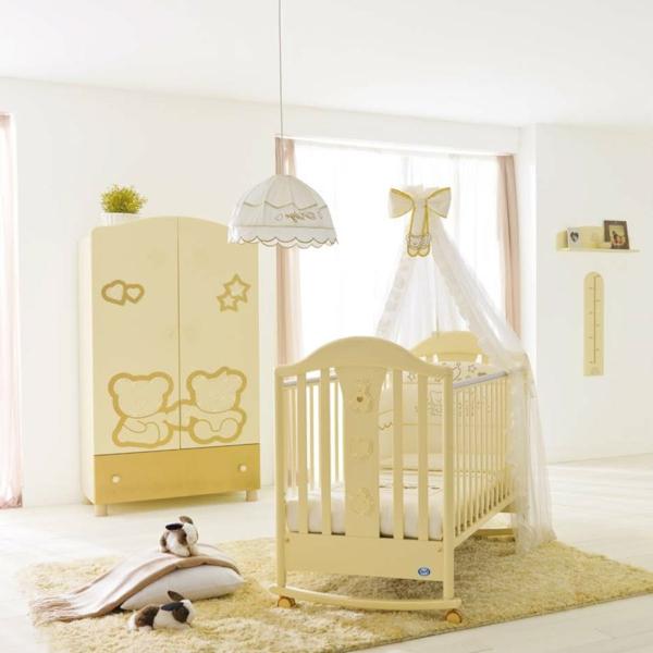 cool-design-du-lit-en-jaune-pour-votre-confort-avec-un-kit-de-meuble