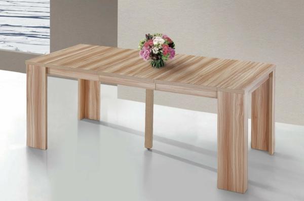 cool-design-pour-la-table-extensible