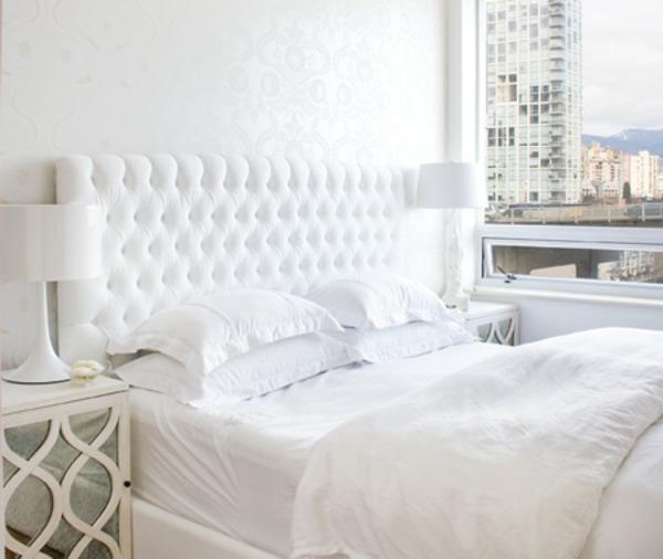 cool-design-pour-ma-chambre-à-coucher-en-blanc