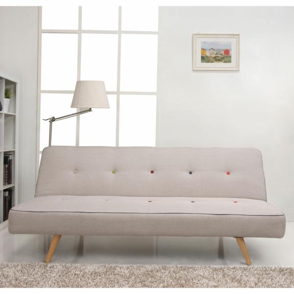 cool-design-pour-votre-design-du-canapé-avec-des-boutons-coloré