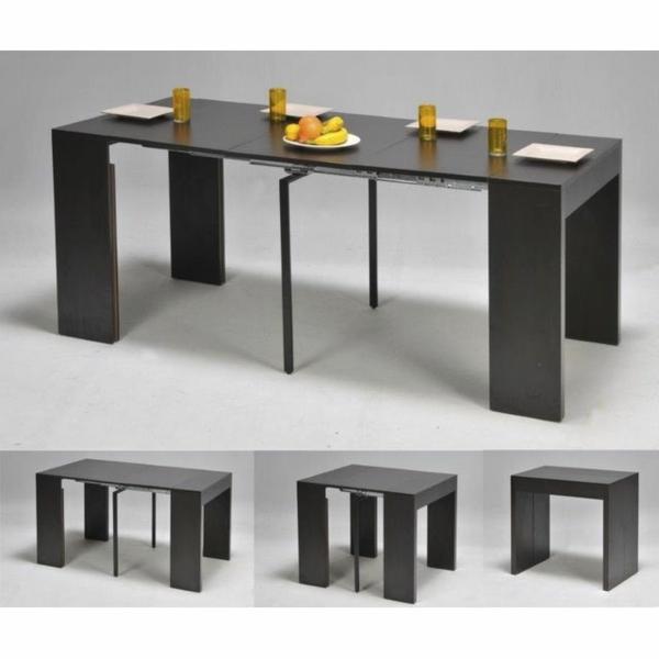 cool-design-pour-votre-design-du-table