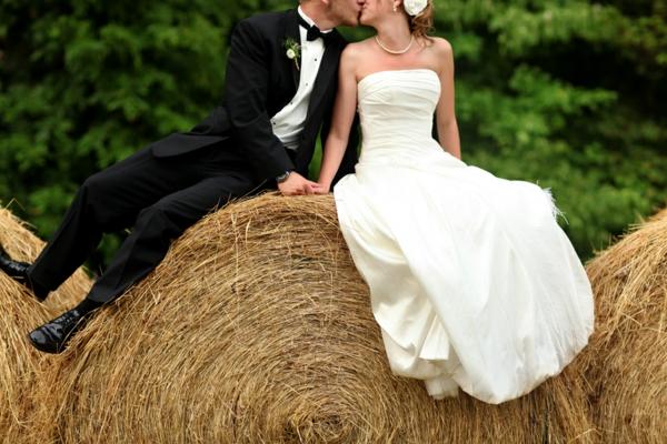 cool-idée-pour-rustique-povance-mariage