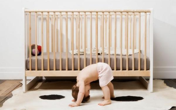 cool-idée-pour-votre-lit-de-bébé