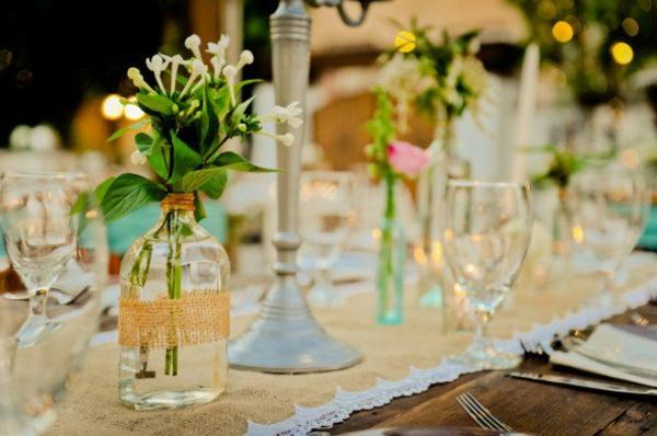 cool-idée-pour-votre-maraige-et-décoration-avec-des-fleurs