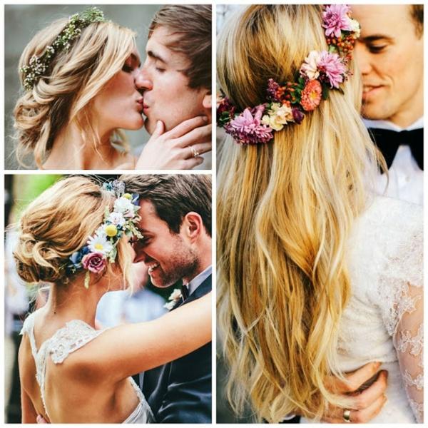 cool-idée-pour-votre-mariage-et-un-couronne-de-mariage