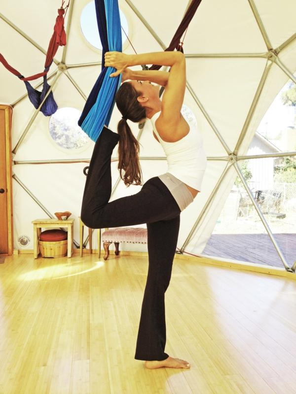 cool-idée-pour-votre-salon-ave-le-szing-yoga-sportif