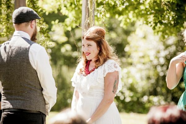 cool-idee-de-deco-pour-mariage-champetre