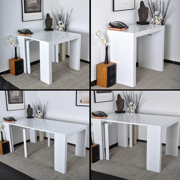 cool-table-blanche-pour-votre-design-d'intérieur