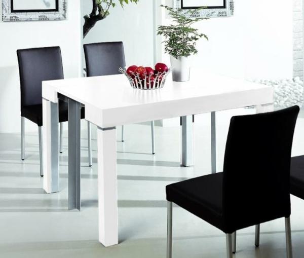 cool-table-de-salle-à-manger