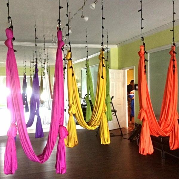 cools-couleurs-pour-votre-swing-de-yoga