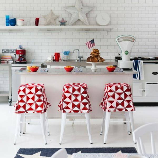 décoration-vintage-chaises-vintage