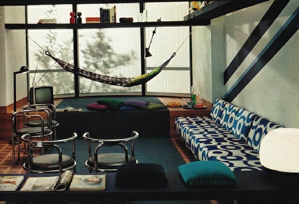 décoration-vintage-ensorcelante